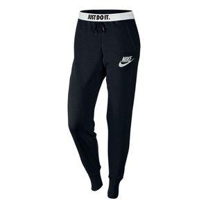 Nike   Rally Fleece Jogger